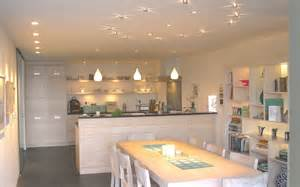 Kitchen Light Design lighting kitchens luxplan luxplan