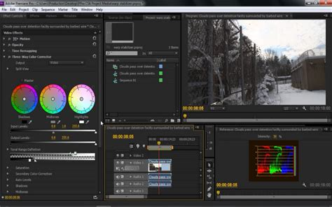 adobe premiere pro apk training premiere pro cs6 cc android apps on google play