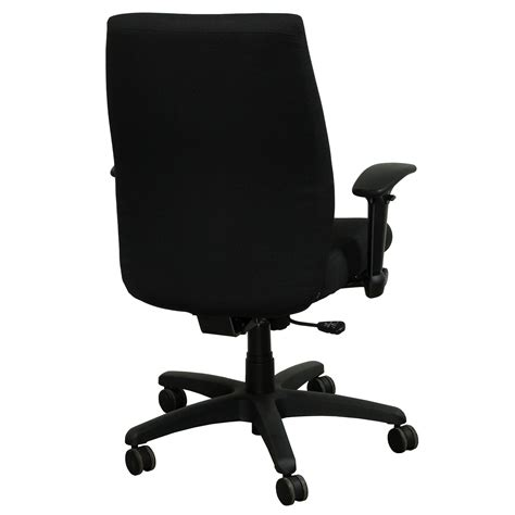 Allsteel Office Chair 19 by Allsteel Acuity Office Chair New Office Furniture Nfl