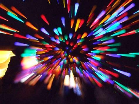 Sparkling Lights by Visit Denver S Lights 2011 December S Season Of