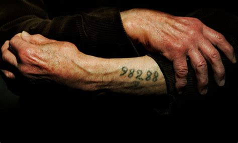 tattoo numbers holocaust one third of holocaust survivors in the u s live in poverty