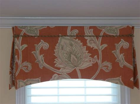 Valance Only Window Treatment Best 25 Valances Ideas Only On Valance Window