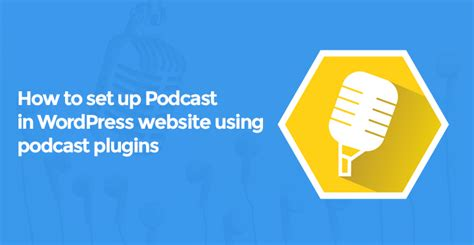 themes podcast generator free podcast plugins wordpress archives skt themes