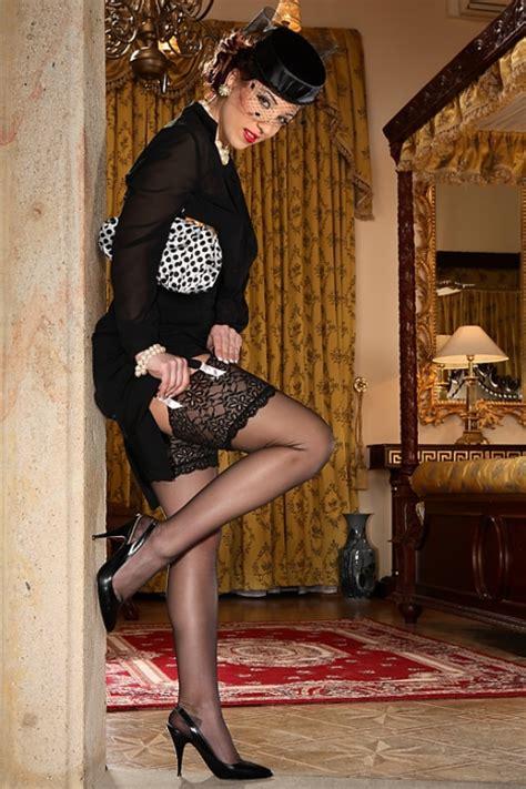 Premier Overall Set Dress By Maritza 206 608 popup vintage retro popup black