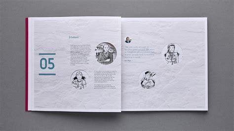leaflet design cambridge interior design brochure cheshire london cambridge
