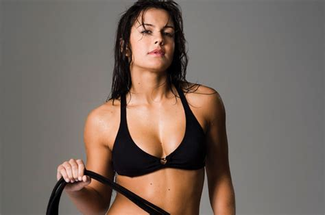 imagenes kyra hot kyra gracie profile and images all sports stars