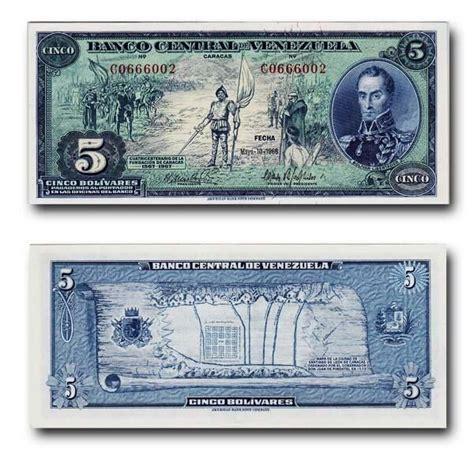 imagenes billetes venezuela actuales mejores 28 im 225 genes de antiguo y actuales billetes y