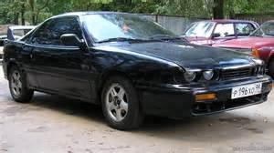 Isuzu Hatchback 1992 Isuzu Impulse Hatchback Specifications Pictures Prices
