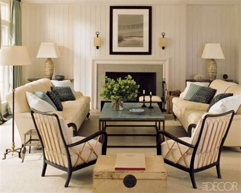 Two Sofa Living Room Design Why You Should Arrange Two Identical Sofas Opposite Of Each Other Planked Walls Fireplaces