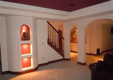 basement finishing systems diy basement finishing system advantages diy basement wall