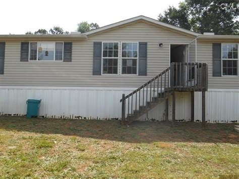 190 ponds rd newberry sc 29108 foreclosed home