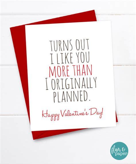 boyfriend valentines day cards boyfriend card s day card