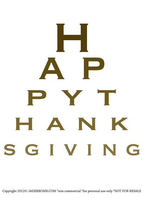 printable turkey eyes free christmas eye chart printable jaderbomb