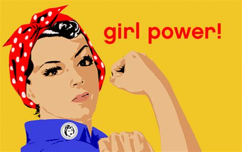 women power a power related keywords power long tail keywords keywordsking