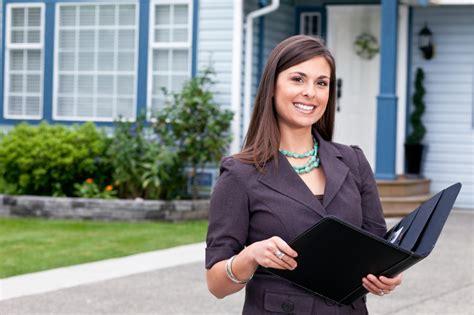 fhlbank atlanta affordable housing payment