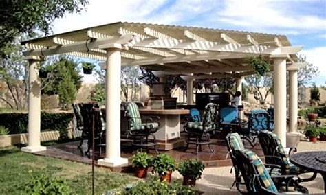Jacksonville Patio Covers   Assign Commercial Group