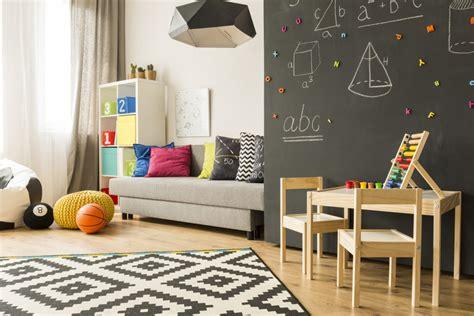 Tafelfarbe Kinderzimmer by 5 Diy Projekte Mit Tafelfarbe Unbedingt Nachmachen