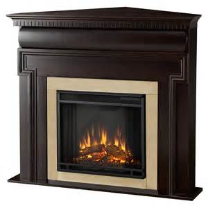 Indoor Electric Fireplaces For Sale Real Mt Vernon Corner Indoor Electric Fireplace
