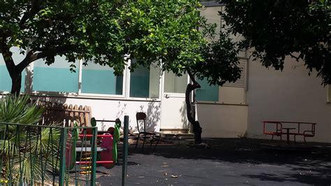 ufficio anagrafe marano di napoli marano gli asili nido comunali inutilizzati e dimenticati