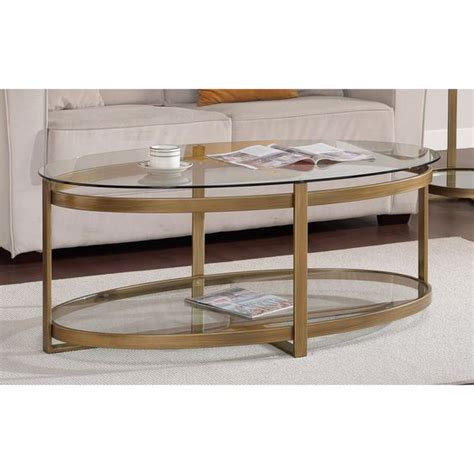 Coffee Tables Overstock Coffee Table Cool Overstock Coffee Tables Elements Cross Design Grey Coffee Table Contemporary
