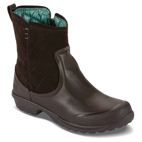 the thermoball boots the s thermoball metro shorty boot moosejaw