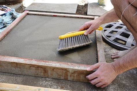 concrete molds diy diy concrete pavers make molds out of 2x4 s and plywood