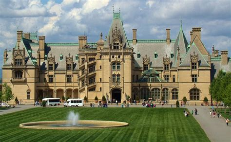 biltmore house hours biltmore house web quest for 3rd grade thinglink