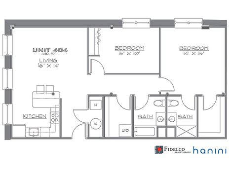 bedroom loft plans 1 bedroom studio apartment 2 bedroom loft apartment floor
