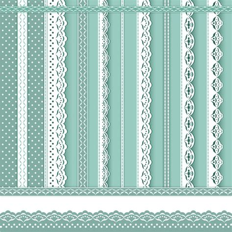vector lace tutorial 9 white lace vector graphics my free photoshop world