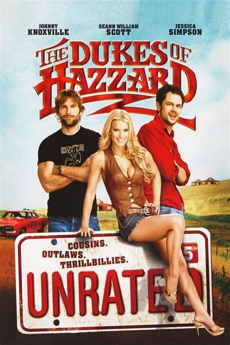 duke s subscene the dukes of hazzard english subtitle
