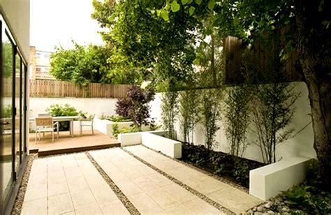 interior garden design ideas interior agreeable modern landscape design for small