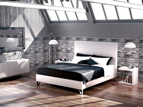comodini piccole dimensioni letti e armadi di piccole dimensioni perfettamente