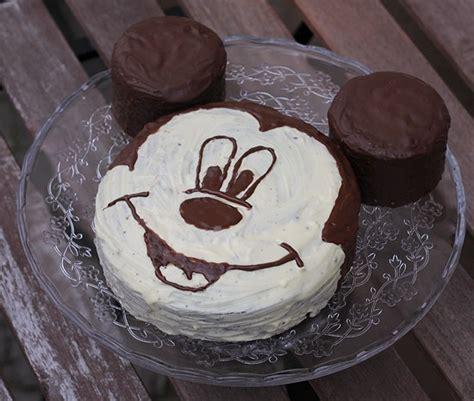 mickey mouse kuchen mickey mouse kuchen imagui