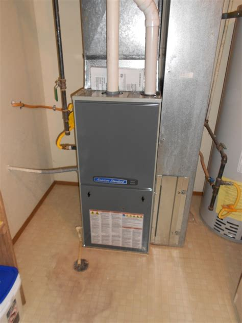 Carrier Furnace: Cost Of Carrier Furnace