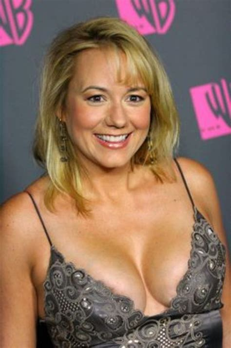 megyn kelly measurements measurements bra size height megyn price megyn price my favorite actress singers