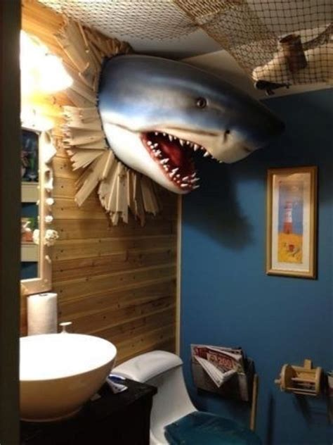 shark decorations for bedroom 21 terrifyingly perfect gifts for shark loving kids