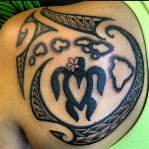 tribal island tattoos 206 best images about polynesian tribal tattoos on
