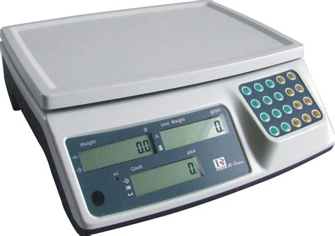 china lnc electronic counting scale china counting scale table top scale counting scale js s china weighing scale counting scale