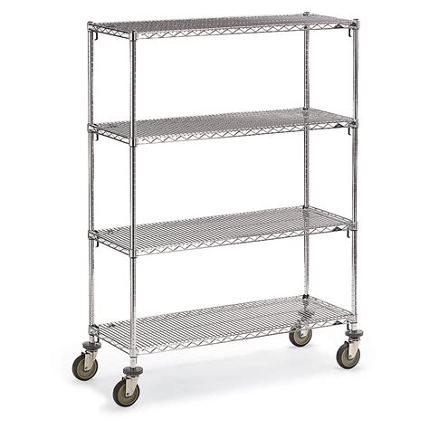 a2448nc metro shelves for adjustable