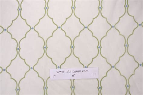 outdoor curtain fabric by the yard richloom signet outdoor sheer fabric in spring 8 95 per yard