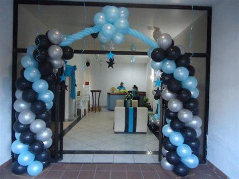decoraciones de eventos de graduacin decoracion graduacion infantil cebril com