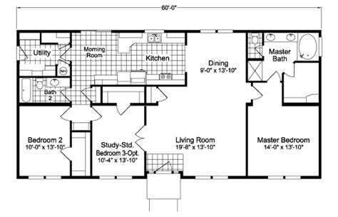 image of ranch house floor plans free waveny house floor open floor plans ranch style photo album home interior