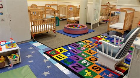 daycare seattle seattle kindercare daycare preschool early education in seattle wa kindercare
