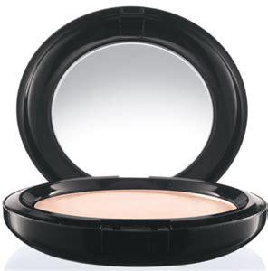 Mac Skin Visage Primer mac prep prime skin smoother base visage primer