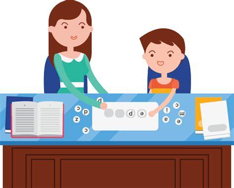 dislessia test valutazione e diagnosi centro di potenziamento educativo
