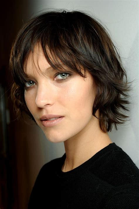3 Great Exles Of A Crop Haircut by Hairstyles For
