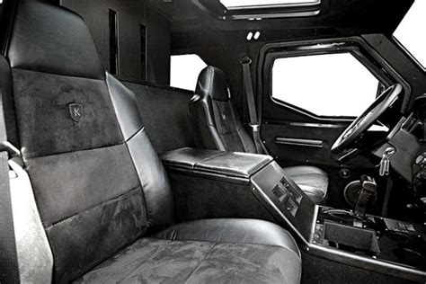 armored humvee interior 34 best knight images on pinterest knight knights