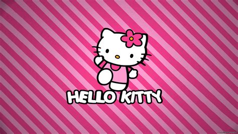 hello kitty wallpaper samsung s3 hello kitty wallpapers images photos pictures backgrounds