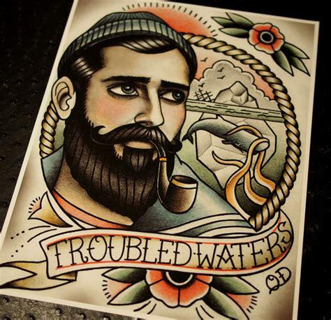 tattoo old school navy tattoos old school marinheiros pesquisa google tattoo