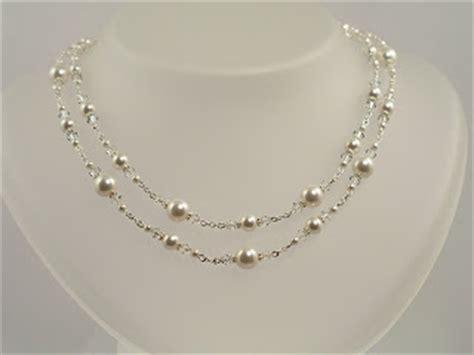 Wedding Jewelry Rental by Gold Royal Wedding Wedding Jewelry Wedding Jewelry Sets